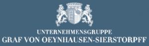 Unternehmensgruppe Graf von Oeynhausen-Sierstorpff GmbH & Co. KG Holding