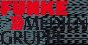 FUNKE Sales GmbH