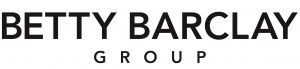 Betty Barclay Group GmbH & Co KG