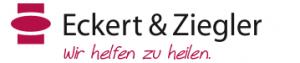 Eckert & Ziegler Nuclitec GmbH
