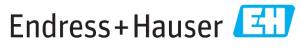 Endress+Hauser Wetzer GmbH+Co.KG