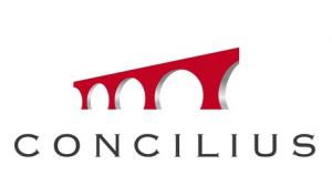 CONCILIUS AG