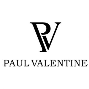 Paul Valentine GmbH