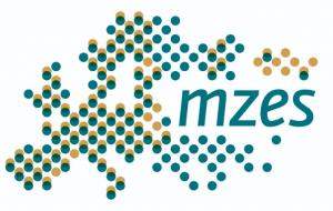 Mannheimer Zentrum für Europäische Sozialforschung (MZES)