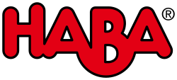 Habermaas GmbH