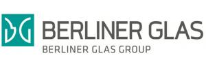Berliner Glas KGaA Herbert Kubatz GmbH & Co.