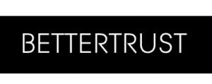Bettertrust GmbH