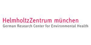 Helmholtz Zentrum München