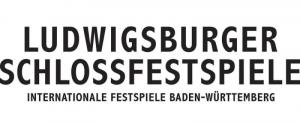 Ludwigsburger Schlossfestspiele gGmbH