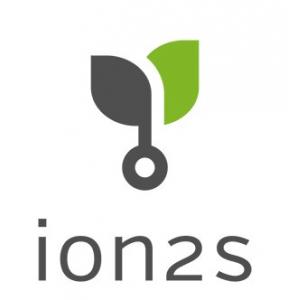 ion2s GmbH