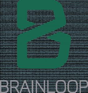 Brainloop Aktiengesellschaft