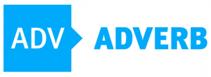 Agentur ADVERB