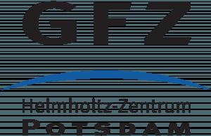 Helmholtz-Zentrum Potsdam – Deutsches GeoForschungsZentrum (GFZ)
