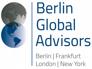 BGA - Berlin Global Advisors