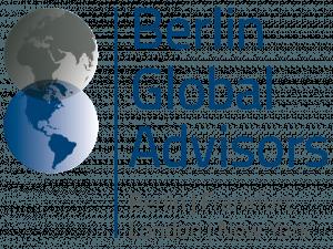 BGA - Berlin Global Advisors