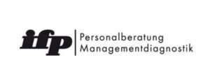 ifp l Personalberatung Managementdiagnostik