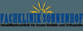 Fachklinik Sonnenhof