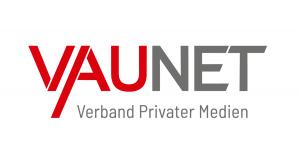 VAUNET - Verband Privater Medien e.V.