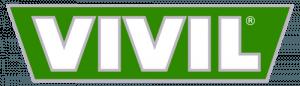 VIVIL A. MÜLLER GMBH & CO.KG