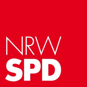 SPD-Landesverband NRW