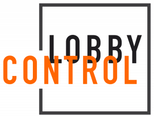 LobbyControl – Initiative für Transparenz und Demokratie e.V.