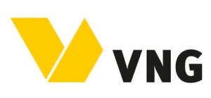VNG AG