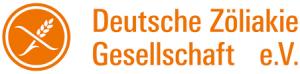 Deutsche Zöliakie-Gesellschaft e. V.