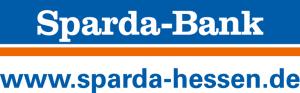 Sparda-Bank Hessen eG