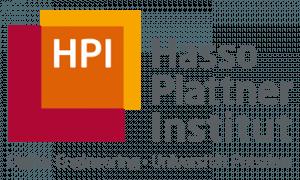 Hasso-Plattner-Institut Digital Engineering gGmbH