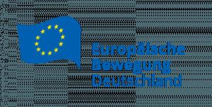 Europäische Bewegung Deutschland e.V. (EBD)