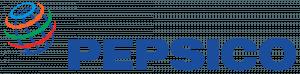PepsiCo, Inc