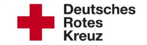 Deutsches Rotes Kreuz (DRK)
