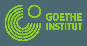 Goethe-Institut e.V.