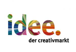 idee. Creativmarkt GmbH & Co. KG