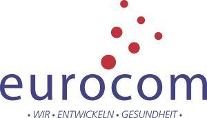 eurocom e.V.