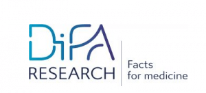 DIFA Research GmbH