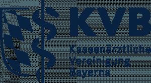Die Kassenärztliche Vereinigung Bayerns (KVB)