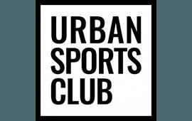 Urban Sports Club (USC)