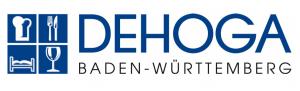 DEHOGA Baden-Württemberg e. V.