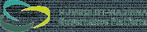 HUMBOLDT-VIADRINA Governance Platform gGmbH