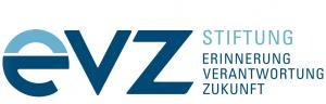 """Stiftung """"Erinnerung, Verantwortung und Zukunft"""" (EVZ)"""