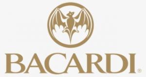 Bacardi Limited