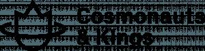 Cosmonauts and Kings GmbH