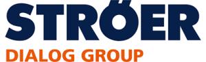 Ströer Dialog Group GmbH