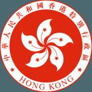 Hong Kong Economic and Trade Office (HKETO)