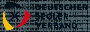 Deutscher Segler-Verband e. V.