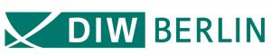 DIW Berlin (Deutsches Institut für Wirtschaftsforschung)