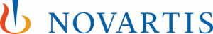 Novartis Pharma Region Europe