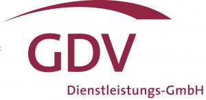GDV Dienstleistungs-GmbH