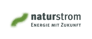 NATURSTROM AG
